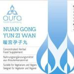 Aura Herbs – nuan gong yun zi wan 20200528-final-9-1