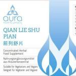 Aura Herbs – qian lie shu pian 20200528-final-12-1