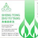 Aura Herbs – shen tong zhu yu tang 20200528-final-10-1