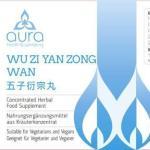 Aura Herbs – wu zi yan zong wan 20200528-final-7-1