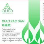 Aura Herbs – xiao yao san 20200528-final-1-1
