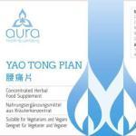 Aura Herbs – yao tong pian 20200528-final-5-1