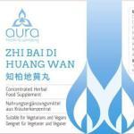 Aura Herbs – zhi bai di huang wan 20200528-final-8-1