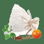 herb_bag_-_april_2020