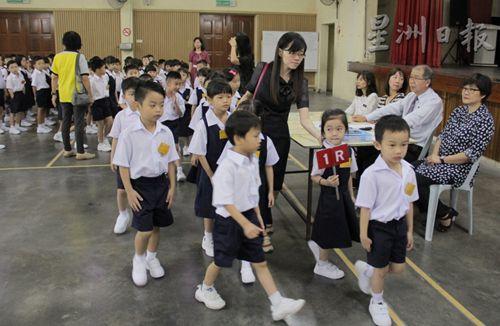 Image result for 小学生马来西亚