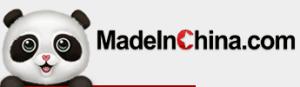 logo madeinchina