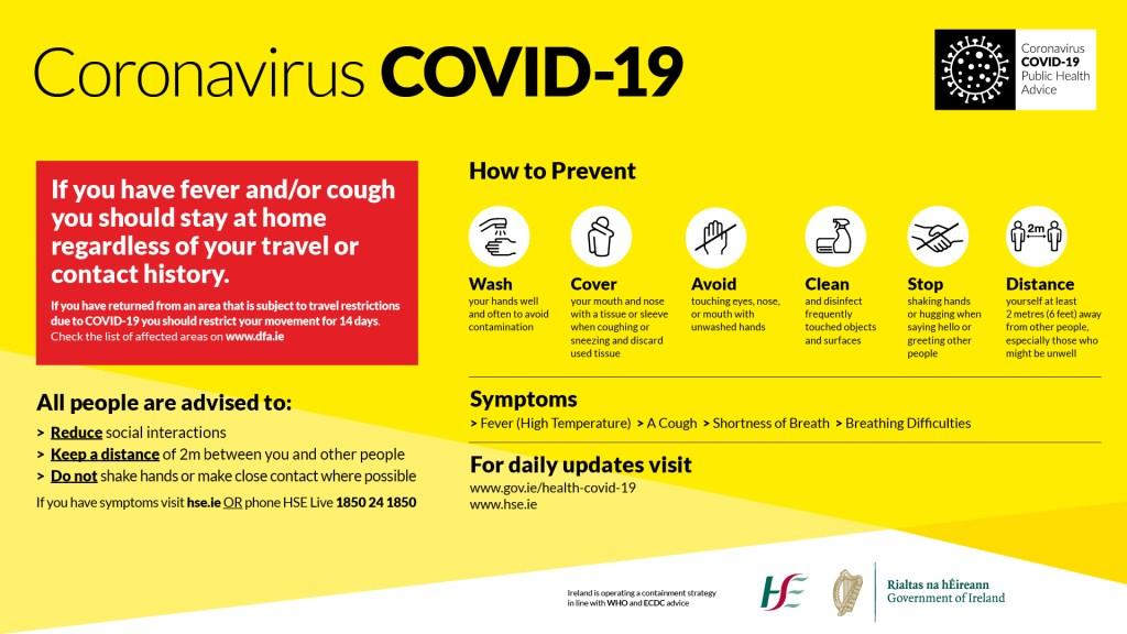 COVID-19_Public_Information_Screen_Poster