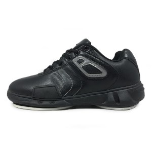 Mens Womens Curling Shoes (2)