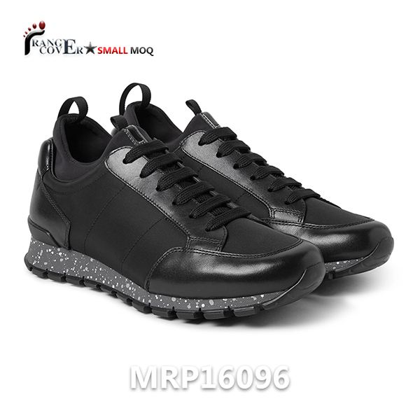 Designer Low Top Sneakers (1)