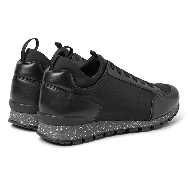Designer Low Top Sneakers (5)