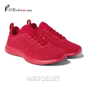 Running Sneakers For Women