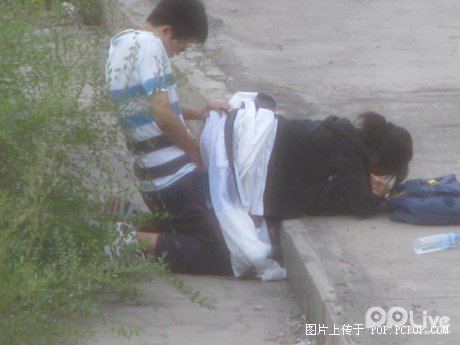 https://i1.wp.com/www.chinasmack.com/wp-content/uploads/2008/09/chinese-students-having-sex-outside-20.jpg