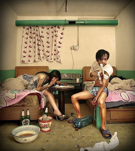 chinese-hotel-room-stories-drug-users