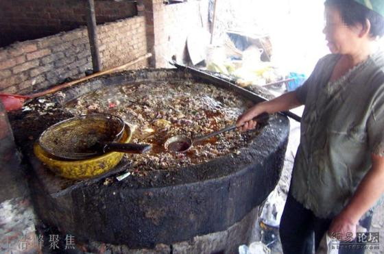 slop-swill-oil-wuhan-china-02