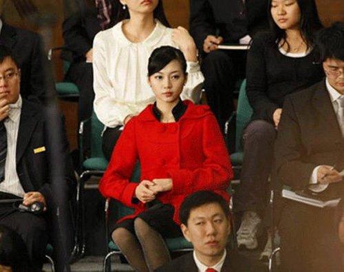 wang-zifei-obama-shanghai-town-hall-01