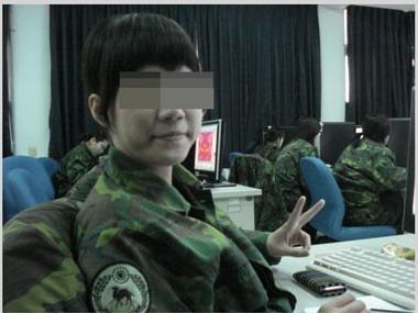 taiwan-women-soldiers-09