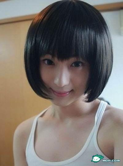 Pretty by Yin You Shi Yi