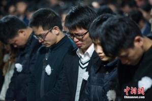 china-guangxi-duan-yao-county-high-school-principal-mo-zhengao-funeral-05