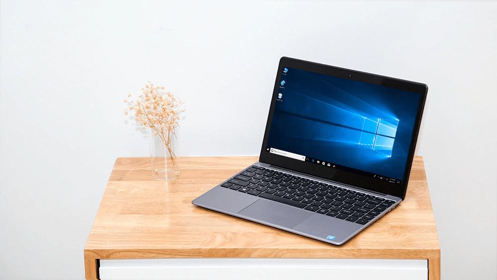 CHUWI Lapbook SE sbarca su GearBest: ecco il notebook economico di ultima generazione