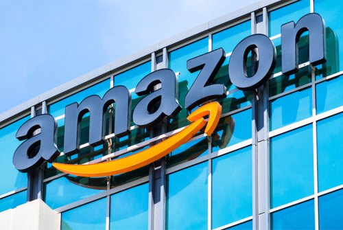 Amazon Assistant regala 10 euro di buono per l'Amazon Prime Day 2019!
