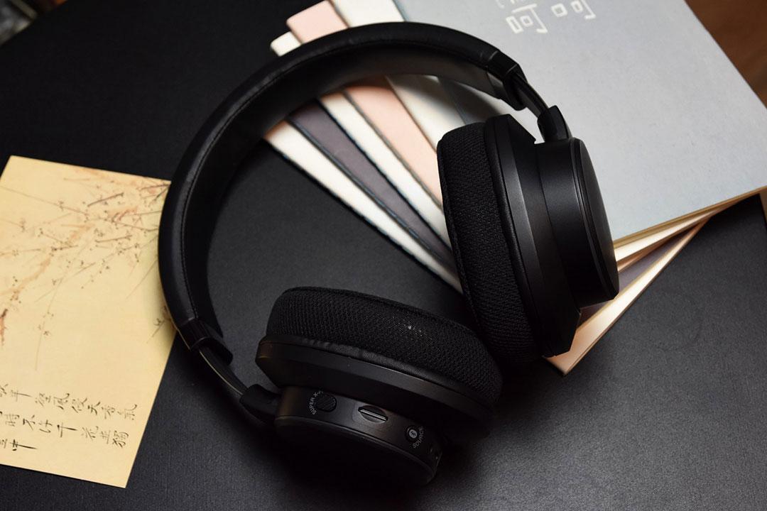 Recensione Creative SXFI AIR: la magia dell'audio olografico