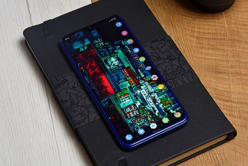 Redmi Note 7 e Redmi Note 8 si riconfermano best buy