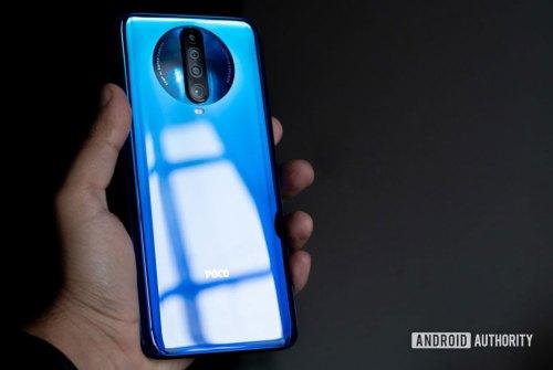 Pocophone X2 ufficiale: POCO originale ma tanto allettante!