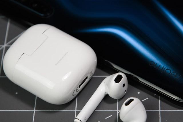 Recensione realme Buds Air: degni sfidanti per gli Xiaomi Mi Air 2