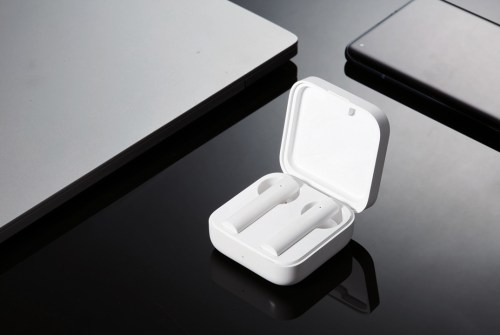 Xiaomi Mi True Wireless Earphones 2 Basic ufficiali: ecco i nostri Mi Air 2SE