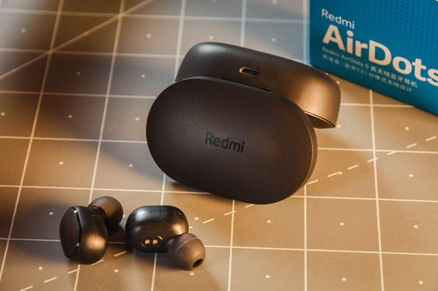 Recensione Redmi AirDots S: ha davvero senso l'upgrade?