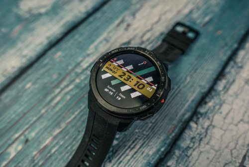 Recensione Honor Watch GS Pro: l'explore-watch a prova di bomba