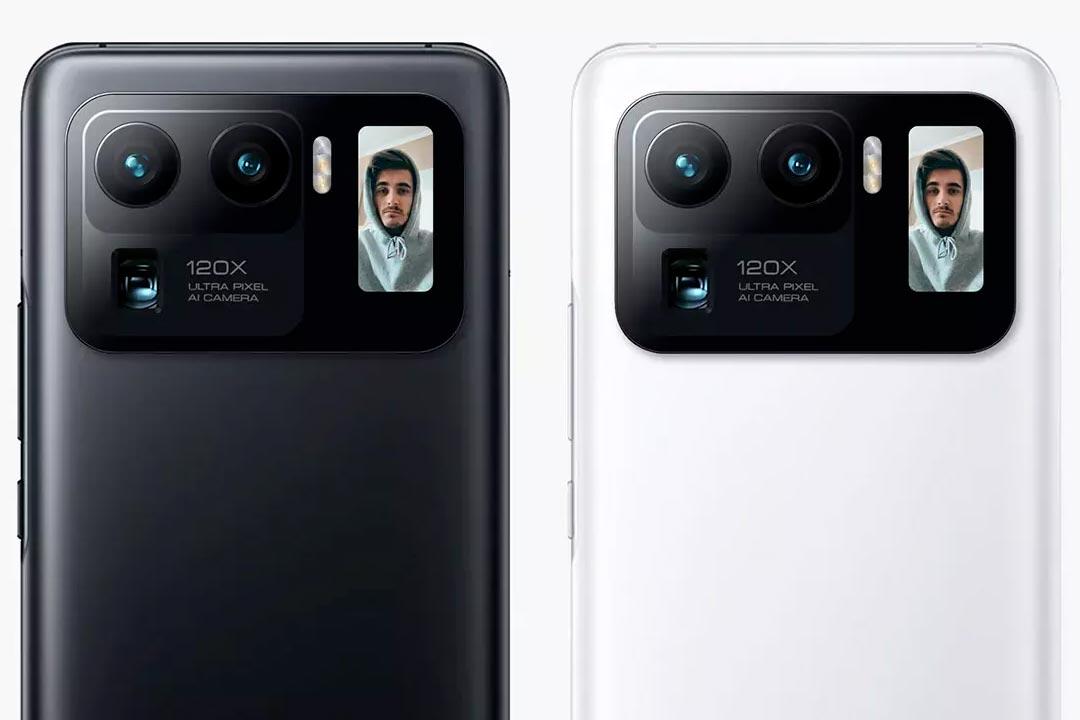Xiaomi Mi 11 Ultra: tutto quello che sappiamo (finora)