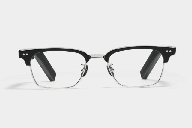 Huawei X Gentle Monster Eyewear II Smart Havana