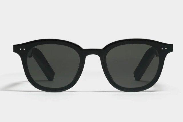 Huawei X Gentle Monster Eyewear II Smart Lang