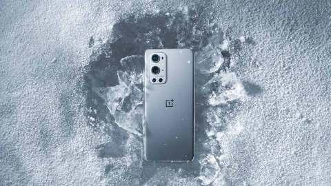 OnePlus 9 Pro - 8/128 GB