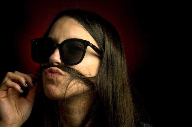 Recensione Huawei X Gentle Monster Eyewear II: Audrey Hepburn in versione tech!