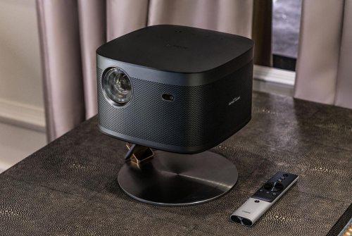 XGIMI Horizon e Horizon Pro: in attesa di quello vero, porta il cinema a casa tua!