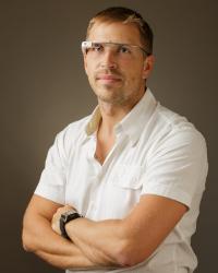 Paul Niel
