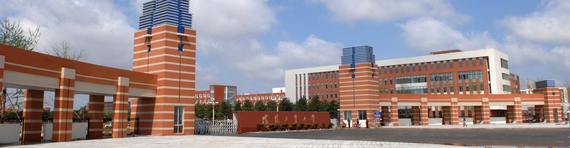 Shenyang University of Technology