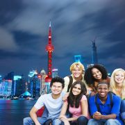 25 Best Universities In China For International Students