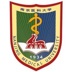 Nanjing Medical University