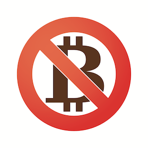 https://i1.wp.com/www.chinatechnews.com/wp-content/uploads/bitcoin-ban-china.png