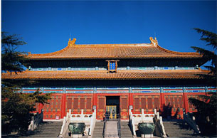 Outstanding Local Expertise - Bringing the best experiences in China to you