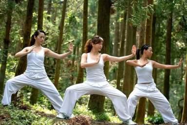 https://i1.wp.com/www.chinatourguide.com/china_photos/beijing/arts_entertainment/Beijing_martial_arts_girl.jpg?resize=384%2C256