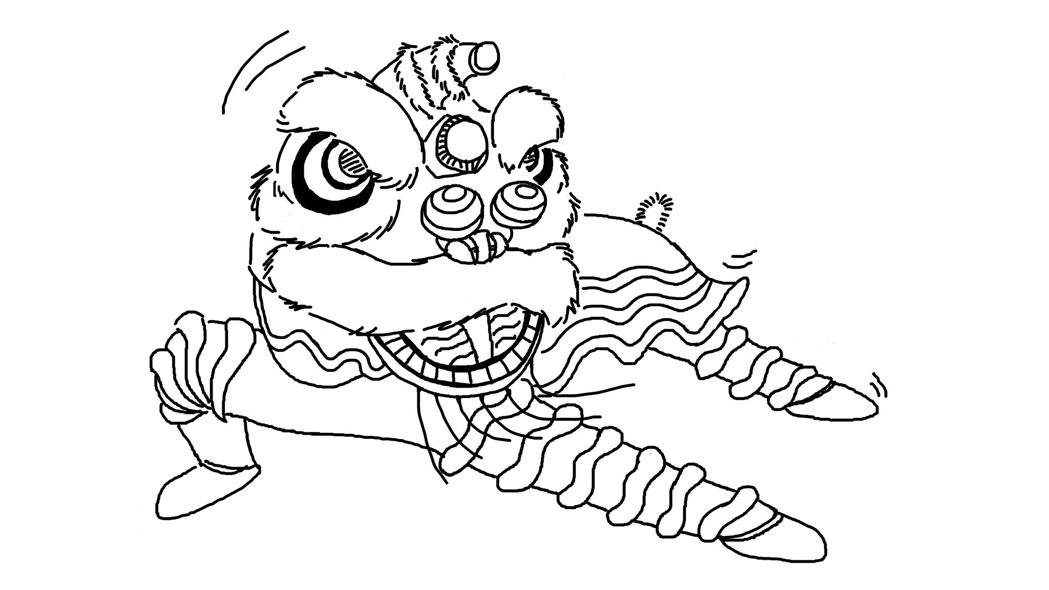Vancouver Chinatown Today