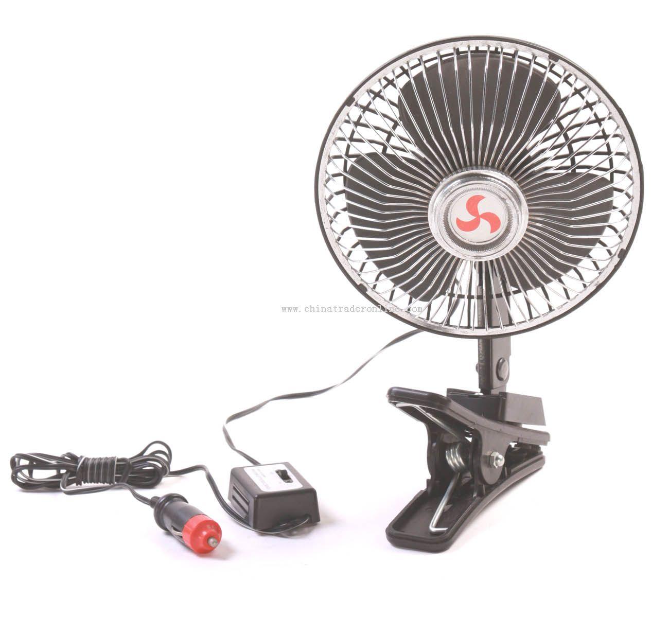 Wholesale Hi Power Turbo Fan Buy Discount Hi Power Turbo