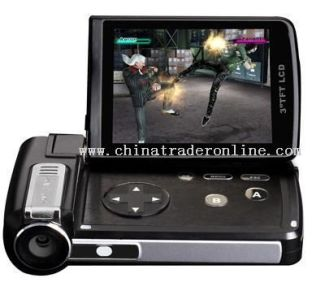 wholesale PMP Game Player buy discount PMP Game Player made in China     PMP Game