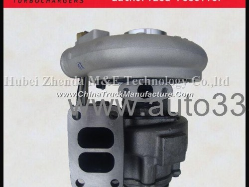 Hx35w Turbo Spare Parts C4035200