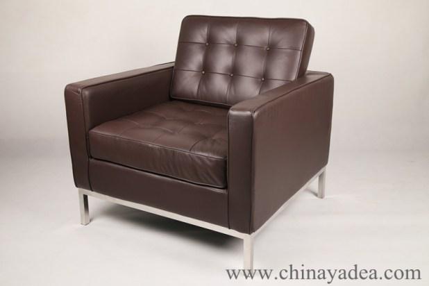 Florence Knoll Sofa Replica Review