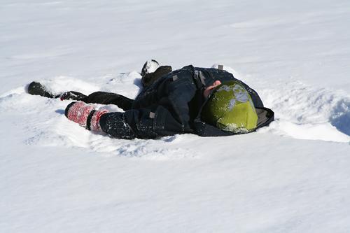 snowaverysm.JPG